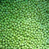 Peas Freeze