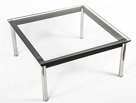 The Tastrup Square Coffee Table