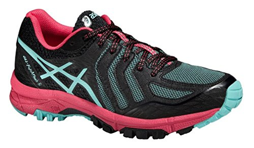 asics-gel-fuji-attack-5-womens-zapatillas-para-correr-ss16-40