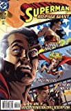 img - for Superman 80 Page Giant #2 book / textbook / text book
