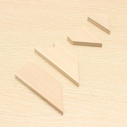 frontier-jeu-de-4-pieces-en-bois-iq-activateur-fait-100-formes-de-puzzle
