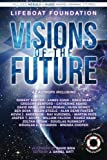 img - for Visions of the Future book / textbook / text book