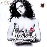 Mother's Milk [Vinyl] by Capitol 【並行輸入品】