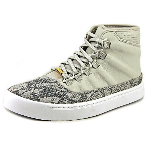 Nike Jordan Westbrook 0, Chaussures de sport homme
