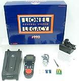 Lionel 6-14295 #990 LEGACY Command Set V2