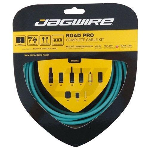 jagwire-road-pro-break-gear-kit-bianchi-celeste