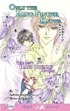 img - for Only The Ring Finger Knows Volume 2: The Left Hand Dreams of Him (Yaoi Novel) (v. 2) book / textbook / text book