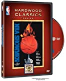 NBA Showmen - The Spectacular Guards (NBA Hardwood Classics)