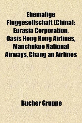 ehemalige-fluggesellschaft-china-eurasia-corporation-oasis-hong-kong-airlines-manchukuo-national-air