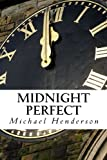 img - for Midnight perfect book / textbook / text book