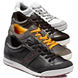 Ecco 2013 ''Freddy Couples'' Street Golf Shoes