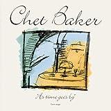 echange, troc Chet Baker - As Time Goes By