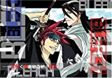 BLEACH 選ばれし魂 PlayStation 2 the Best