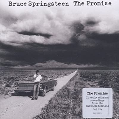 Bruce Springsteen, The Promise