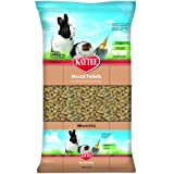 Kaytee Wood Pellets for Pets, 8-Pound