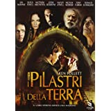 I Pilastri Della Terra (4 Dvd)di Ian McShane