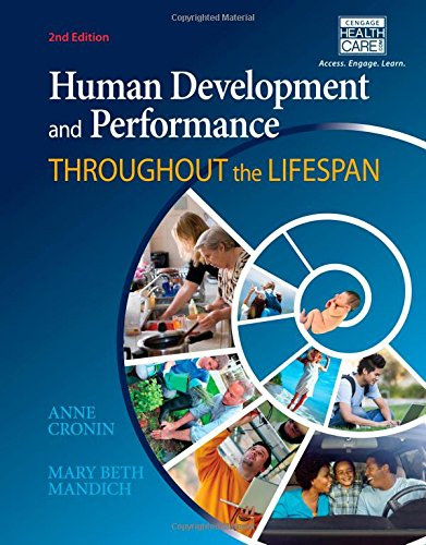 Pdf online human development and performance throughout the lifespan great you are on right pleace for read human development and performance throughout the lifespan online download pdf epub mobi kindle of human fandeluxe Image collections