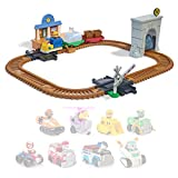 Paw-Patrol-Adventure-Bay-Railway-Track-Set-with-Exclusive-Vehicle-by-Spin-Master