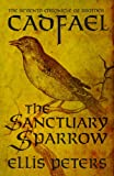 The Sanctuary Sparrow