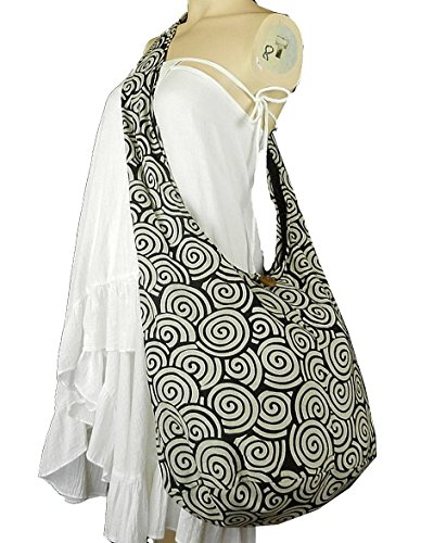 beautiful-pures-tote-bag-bohemian-indian-style-unisex-cross-body-shoulder-sling-bag-swirl-stripes