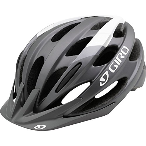 Giro-Revel-Full-Coverage-Shell-Snap-Fit-Visor-Helmet