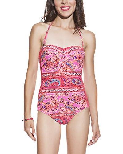 Juicy Couture Costume Intero Y06054