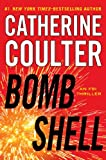 Bombshell (An FBI Thriller)