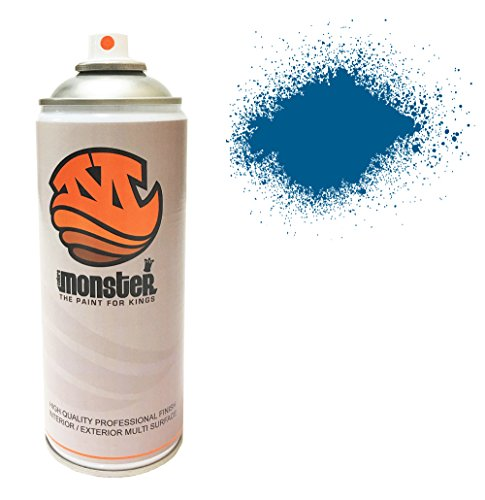 monster-premiere-satin-finish-traffic-blue-spray-paint-ral-5017-all-purpose-interior-exterior-art-cr