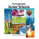 The Encyclopedia of Junior Science Set
