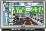 SANYO 「GOLIRRA」DVDビデオプレーヤー内蔵ポータブルHDDナビゲーションシステム NV-HD820