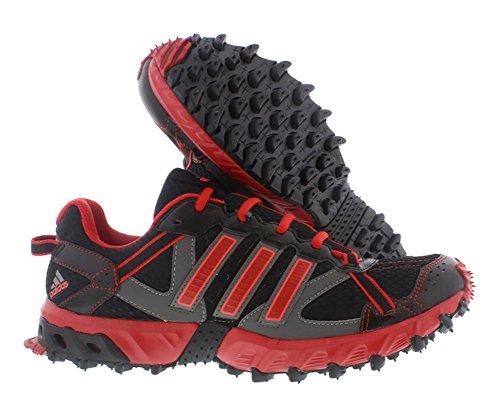 adidas thrasher 2 m in scarpe da uomo taglia 8 comprare oggi!