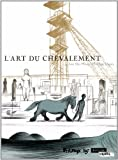 L'Art du chevalement par Phang