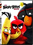 Buy The Angry Birds Movie
