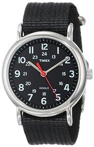 Timex Men's T2N647