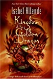 Kingdom of the Golden Dragon