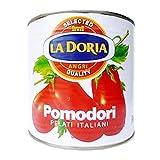 トマト イタリア産