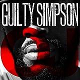 Guilty Simpson / Oj Simpson