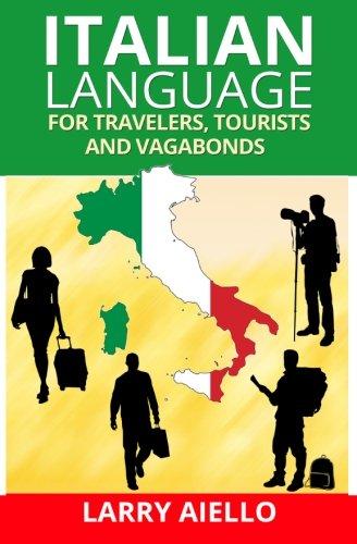 italian-language-for-travelers-tourists-and-vagabonds