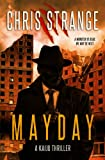 img - for Mayday: A Kaiju Thriller book / textbook / text book