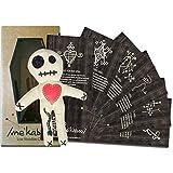 LOA Voodoo Doll - Complete Kit