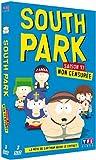 echange, troc South Park - Saison 13