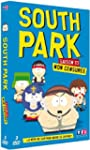 South Park - Saison 13 [Non censur�]