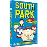South Park - Saison 13par Trey Parker