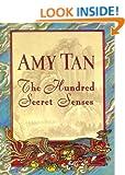 The Hundred Secret Senses: A Novel