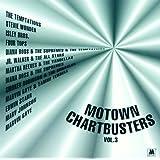 Motown Chartbusters Volume 3
