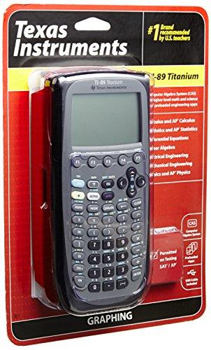 texas-instruments-ti-89-titanium-graphing-calculator
