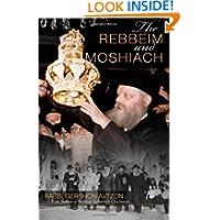 Rebbeim & Moshiach