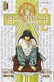 Death note Vol.2