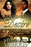 img - for Her Heart's Desire (Wicked Seduction, Book 2) book / textbook / text book