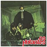 Os Mutantes [Vinyl]
